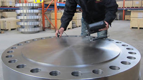 Flanges Stockyard / Flanges Shipping / Flanges Industry in India / Flanges Factory / Flanges Manufacturing Company