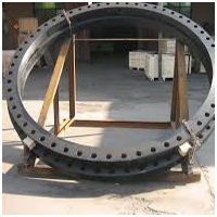 Flanges Industry in India / Flanges Factory / Flanges Stockyard / Flanges Shipping / Flanges Manufacturing Company