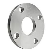 Light Weight Flanges Manufacturers Suppliers Exporters India