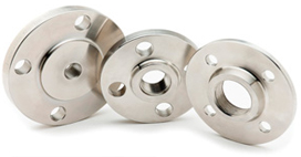 Reducing Threaded Flanges