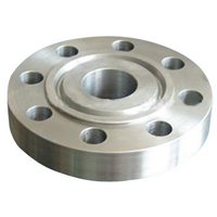 1500lb Threaded Flange ASME / ANSI B16.5