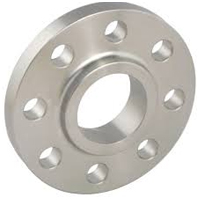 ASME / ANSI B16.5 300lb Slip on Flanges