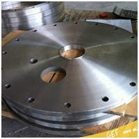Steel Spectacle Flange Manufacturers Suppliers Exporters India