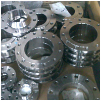 Super Duplex Stainless Flanges Manufacturers Suppliers