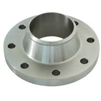 300lb Welding Neck Flange MSS SP44-ASME / ANSI B16.47 Series A Flanges