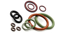 Leading Manufacturer & Exporter Of Seals For Oil Field Application