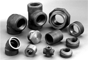 Pipe Fittings Manufacturers Suppliers Exporters India